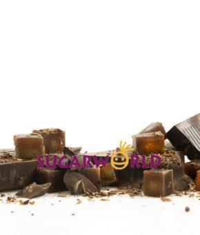 Kakao Aromalı Lokum